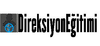 DireksiyonEgitimi.org